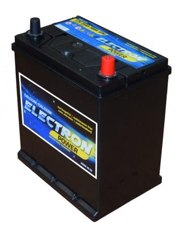 35AH 300CCA ΜΕ ΠΑΤΟΥΡΑ ELECTRON (KX44J3X0_1)