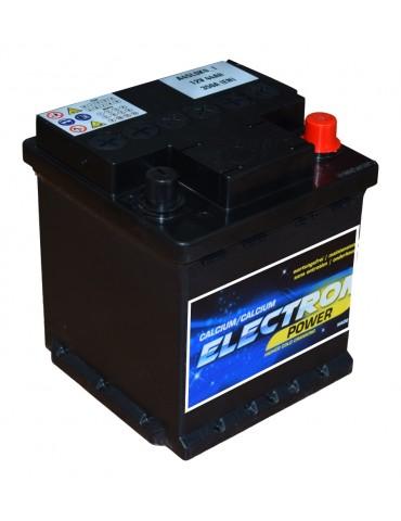 44AH 350CCA ELECTRON  (A45L0K0_1)