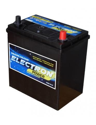 35AH 300CCA ΧΩΡΙΣ ΠΑΤΟΥΡΑ ELECTRON (KX44J3X0_1)