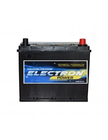 70AH 560CCA ELECTRON...