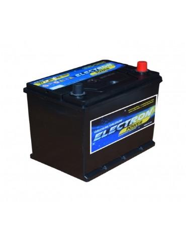 70AH 560CCA ELECTRON (G56J7X0_1)