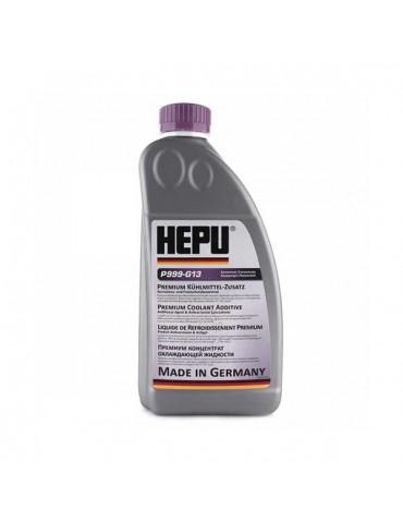 ΑΝΤΙΨΥΚΤΙΚΟ G13 HEPU 1,5L