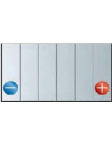 60AH 540CCA VARTA BLUE DYNAMIC D24
