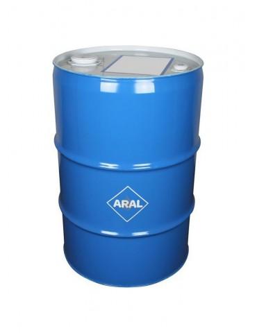 10W-40 BLUETRONIC ARAL 60L