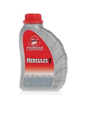 10W HERCULES 1 PARNAS 1L
