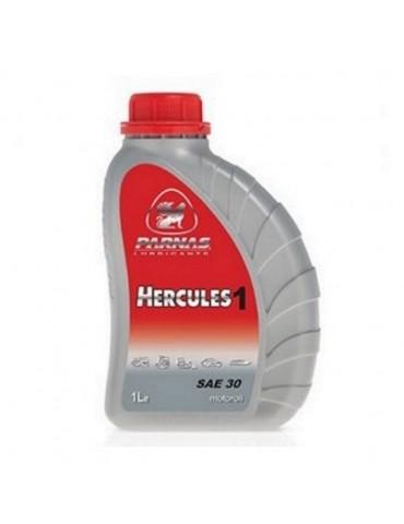 30W HERCULES 1 PARNAS 1L