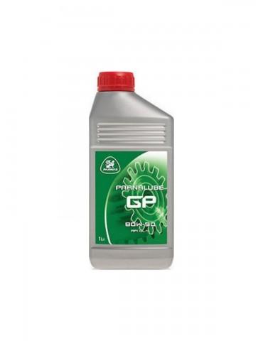 80W-90 GP GL-4 PARNALUBE...