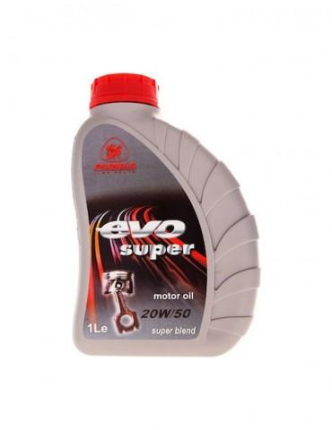 20W-50 EVO SUPER PARNAS 1L