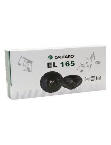 ΗΧΕΙΑ CALEARO EL165 16.5cm...