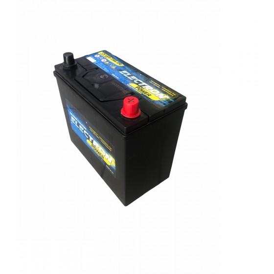 45AH 330CCA ELECTRON KX45J4X0_1