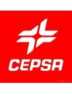 CEPSA