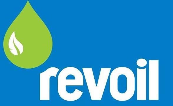 REVOIL