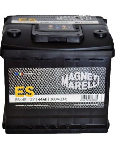 44AH 360CCA MAGNETI MARELLI (ES44R)