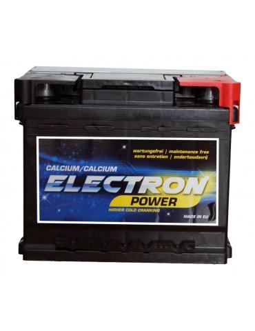 50AH 420CCA ELECTRON (A55B1W0_1)
